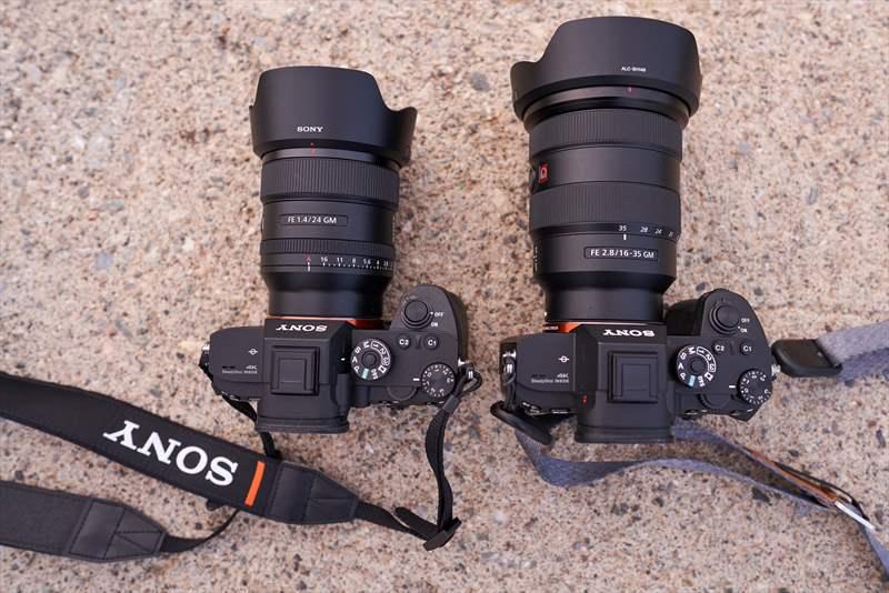 Sony 24 mm F1.4 G-Master (4)