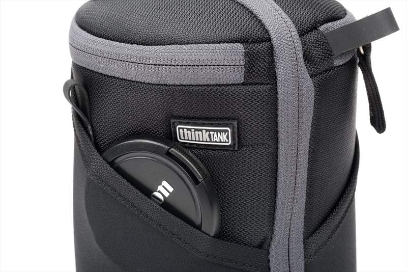 ThinkTank Photo Lens Case Duo (1)
