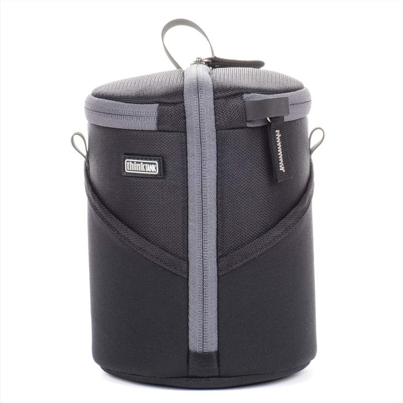 ThinkTank Photo Lens Case Duo (11)