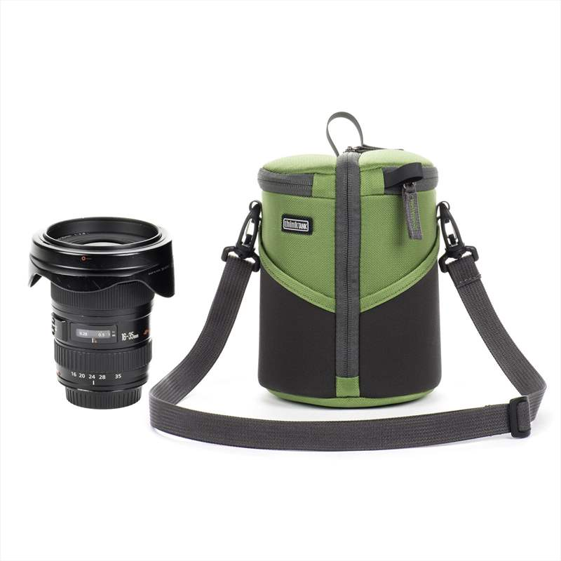 ThinkTank Photo Lens Case Duo (12)