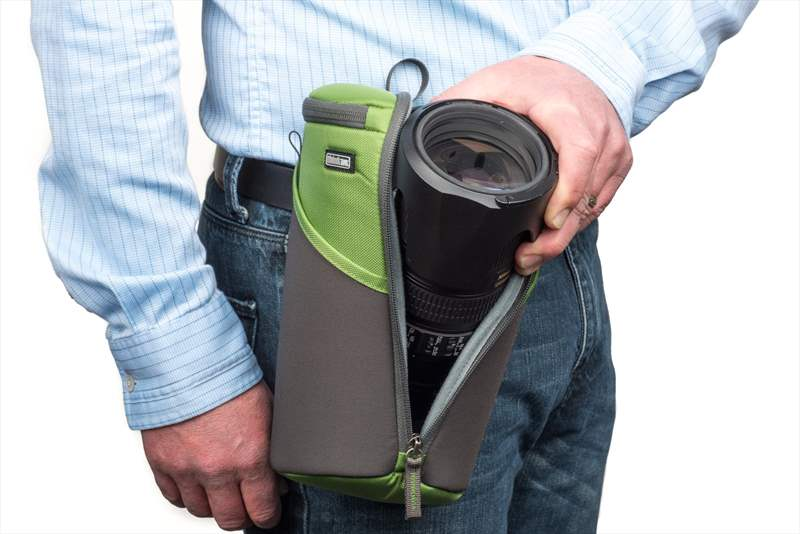 ThinkTank Photo Lens Case Duo (13)