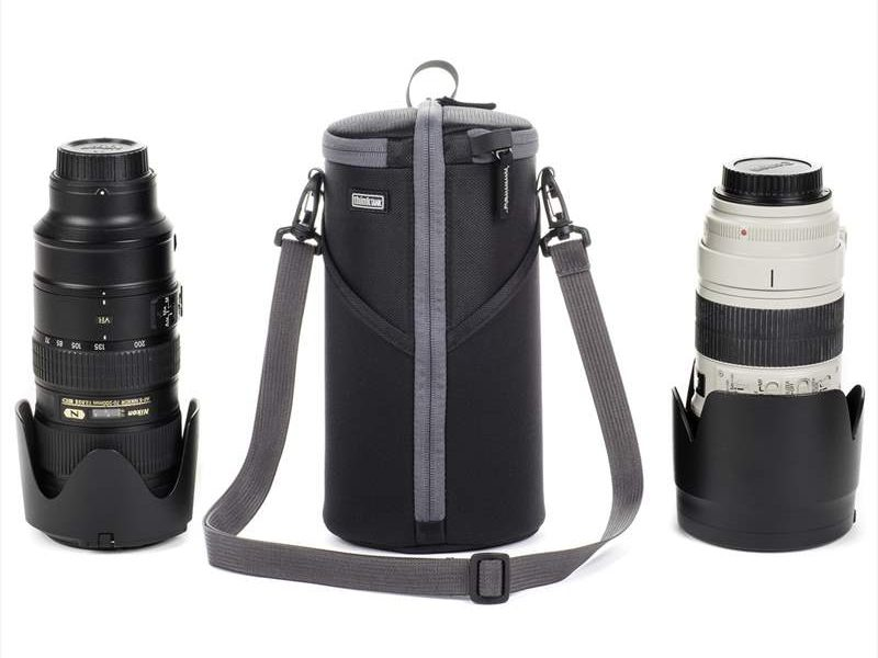 ThinkTank Photo Lens Case Duo (15)