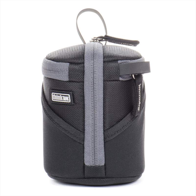 ThinkTank Photo Lens Case Duo (4)
