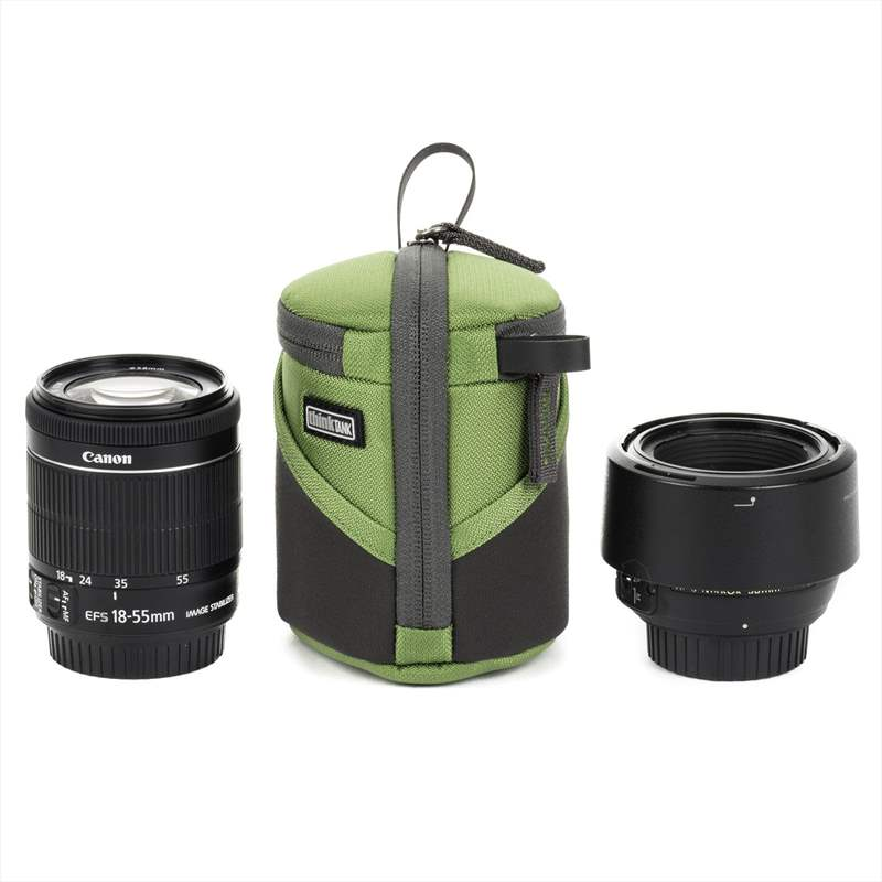 ThinkTank Photo Lens Case Duo (5)