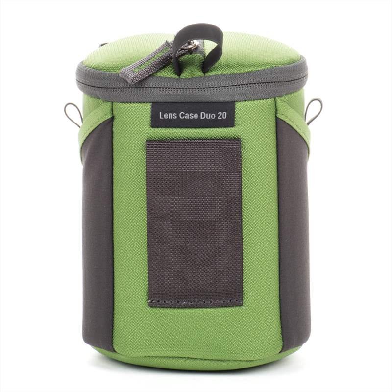 ThinkTank Photo Lens Case Duo (6)