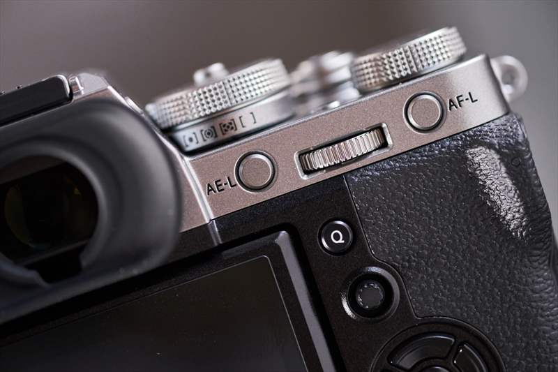 Fujifilm X-T3 Review (11)