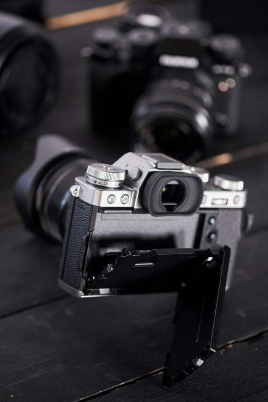 Fujifilm X-T3 Review (12)