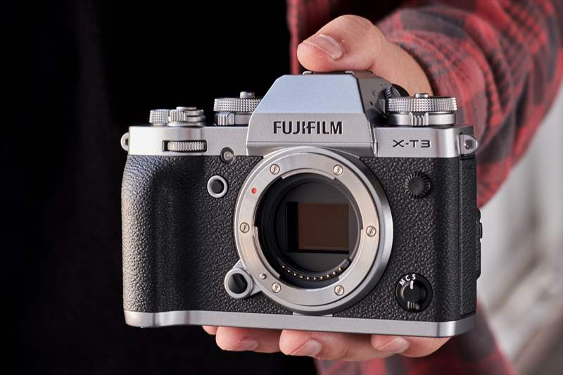 Fujifilm X-T3 Review (13)