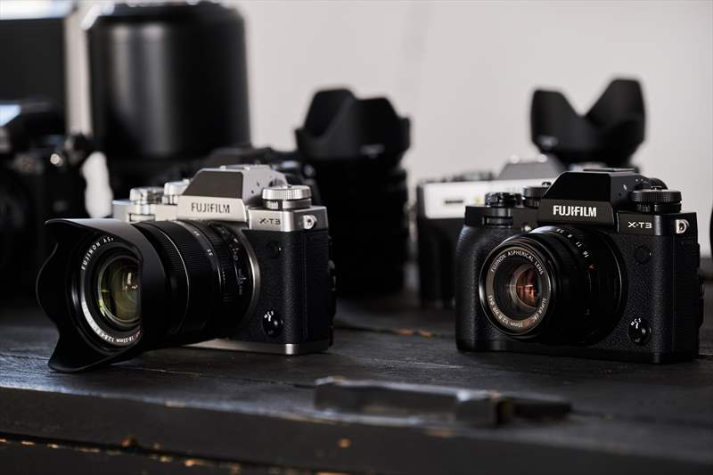 Fujifilm X-T3 Review (22)