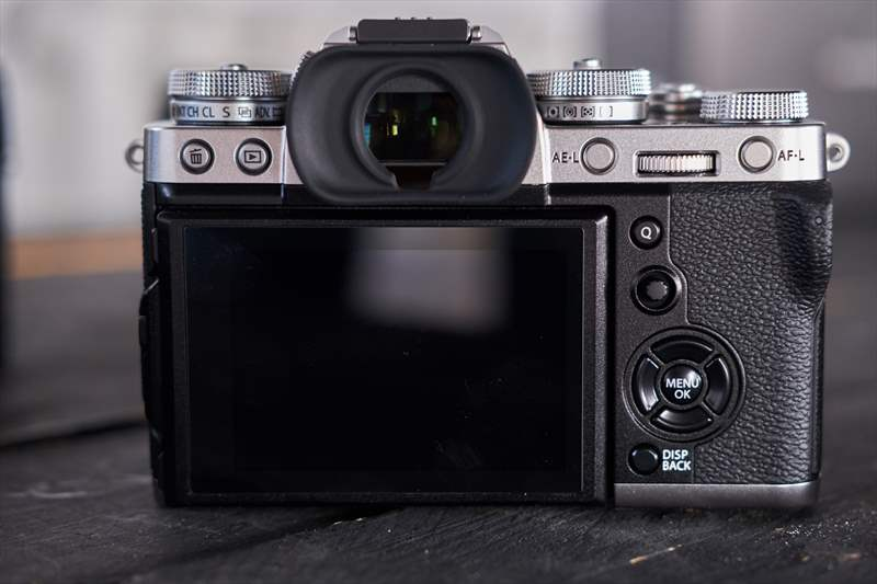 Fujifilm X-T3 Review (4)