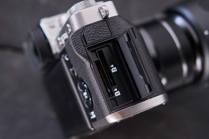 Fujifilm X-T3 Review (6)