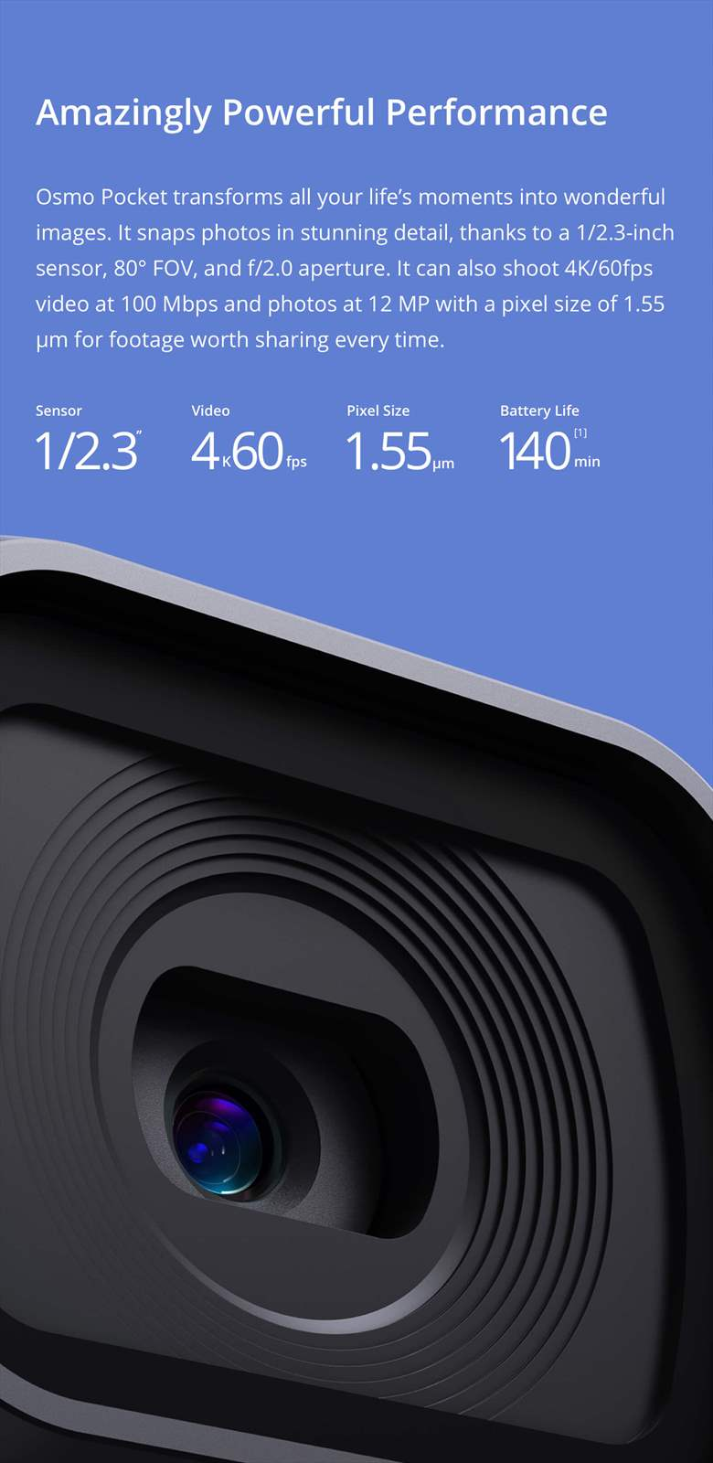 DJI OSMO Pocket (3)