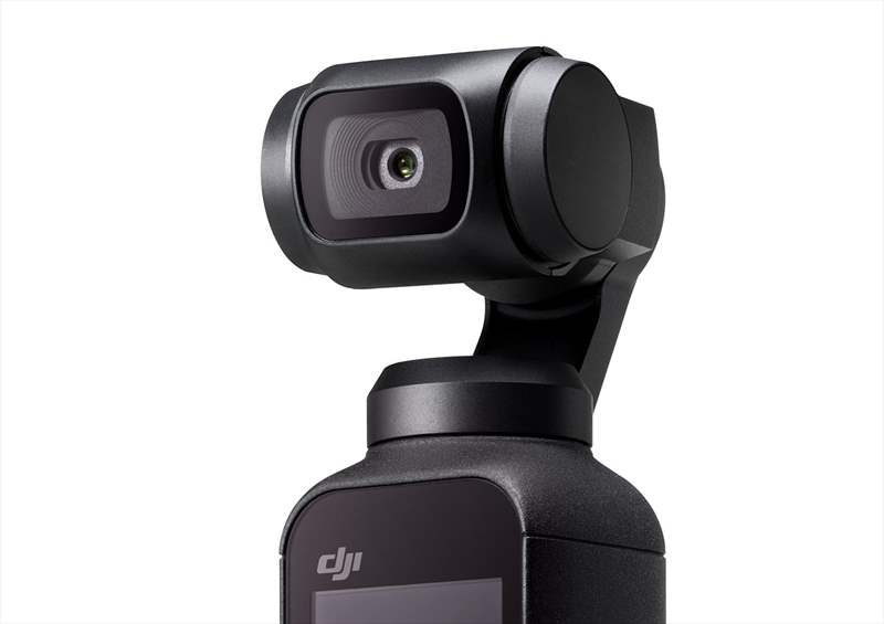 DJI OSMO Pocket (6)