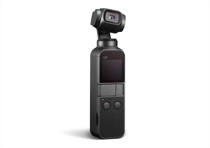 DJI OSMO Pocket (7)