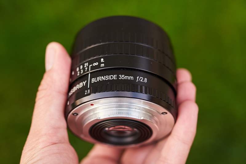 Lensbaby Burnside 35 mm Review (14)