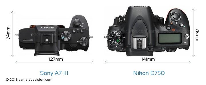 Nikon - Sony - Fujifilm (1)