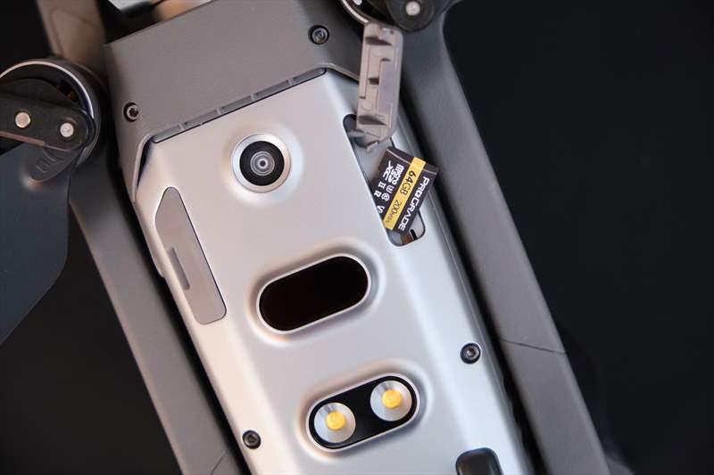 ProGrade Digital 64GB microSDXC UHS-II Review (6)