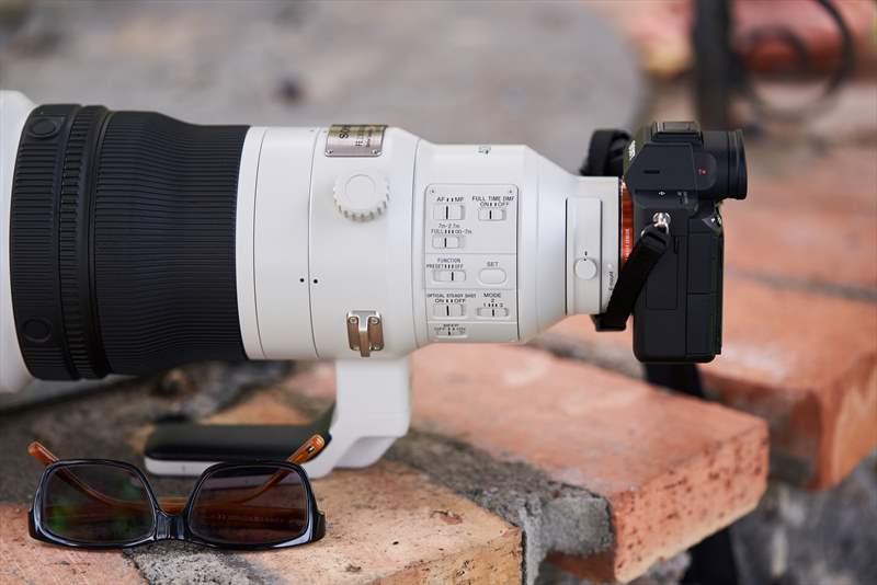 Sony 400 mm F2.8 G Master (10)