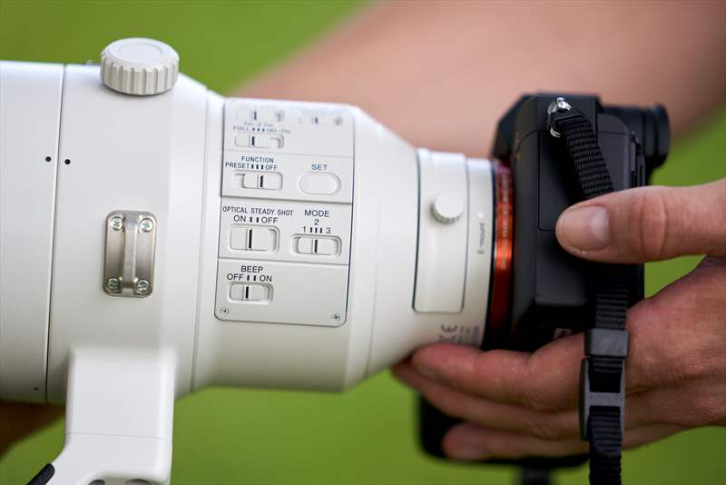 Sony 400 mm F2.8 G Master (4)