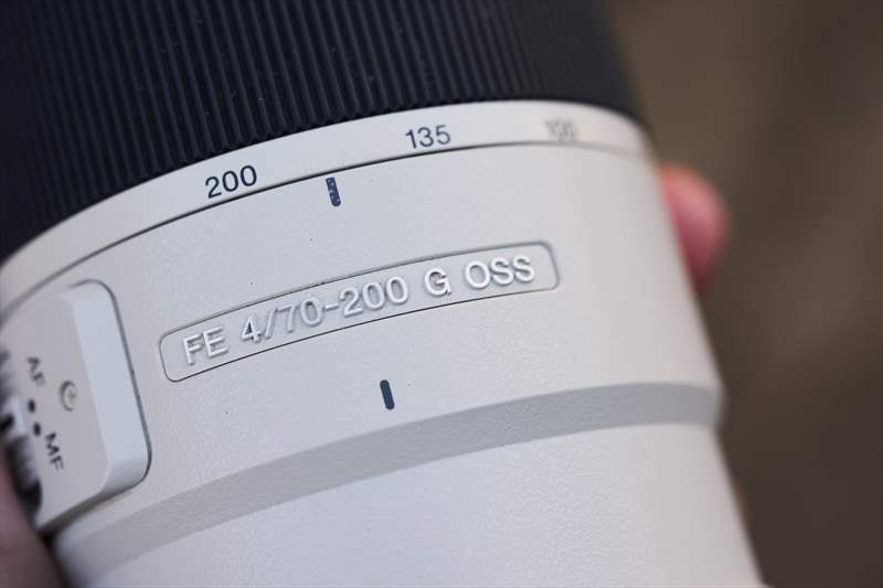 Sony 70-200mm F4 OSS G Review (10)
