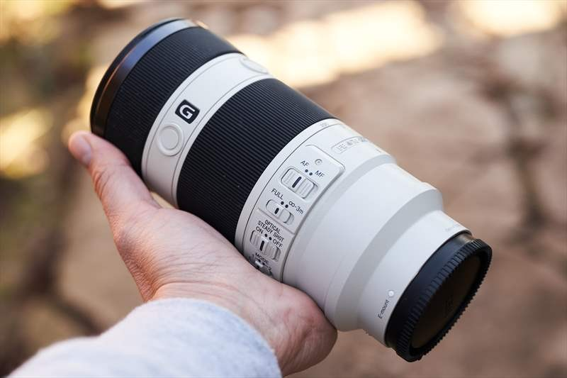 Sony 70-200mm F4 OSS G Review (12)