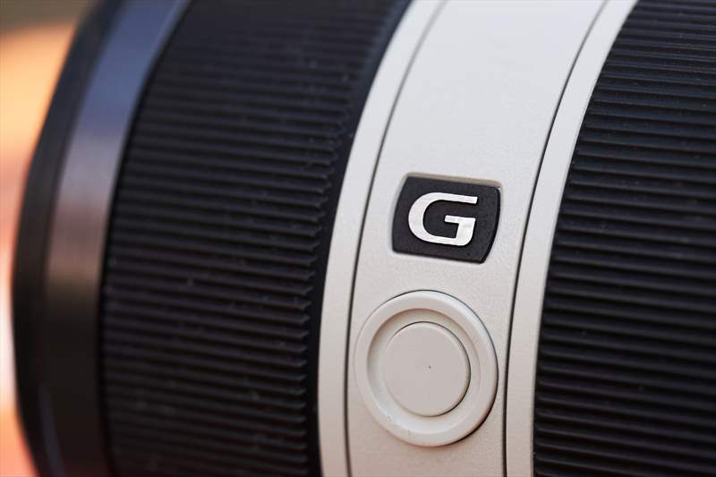 Sony 70-200mm F4 OSS G Review (3)