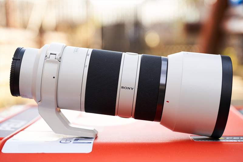 Sony 70-200mm F4 OSS G Review (5)