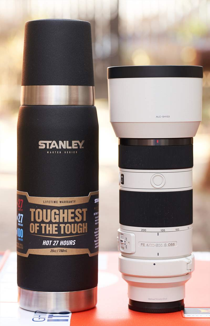 Sony 70-200mm F4 OSS G Review (6)