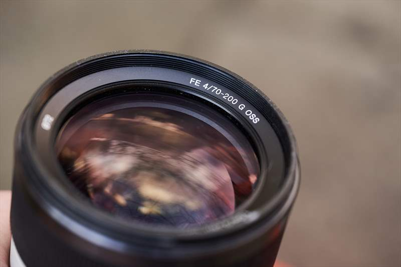 Sony 70-200mm F4 OSS G Review (7)