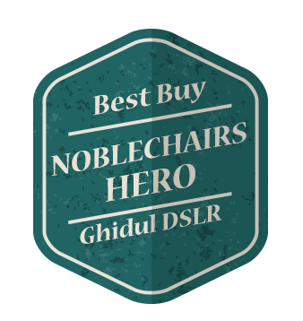 BestBuy - Noble Chairs