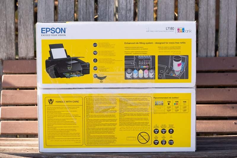 Epson L7180 Review (1)