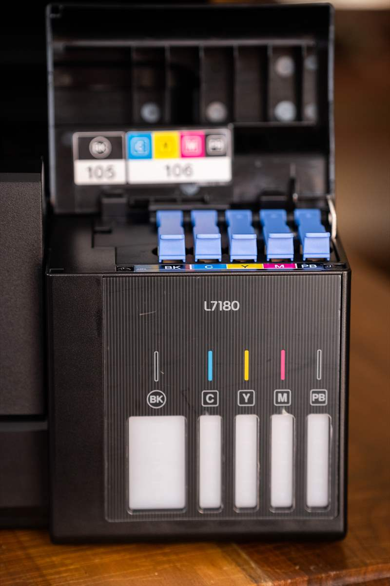 Epson L7180 Review (18)
