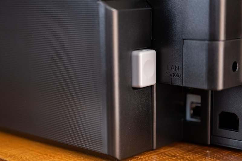 Epson L7180 Review (24)
