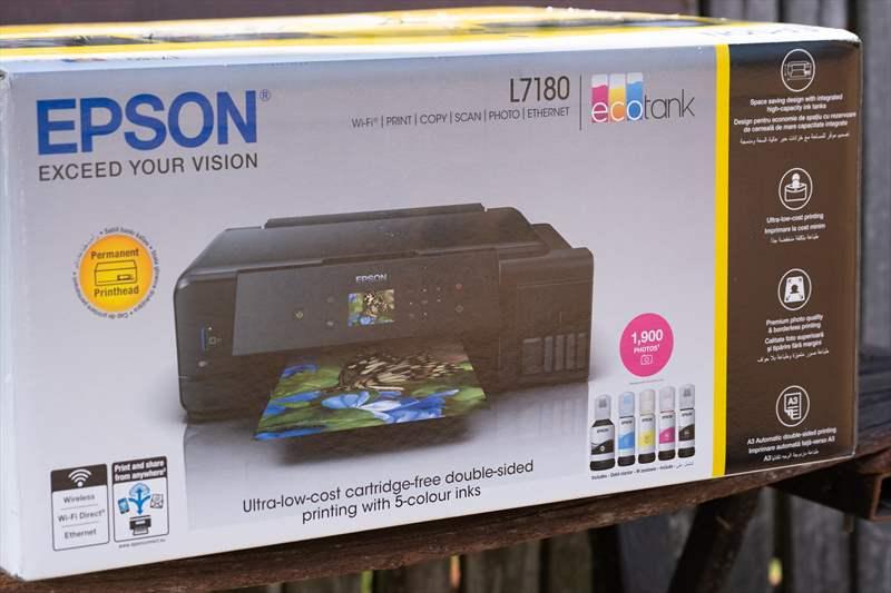 Epson L7180 Review (30)