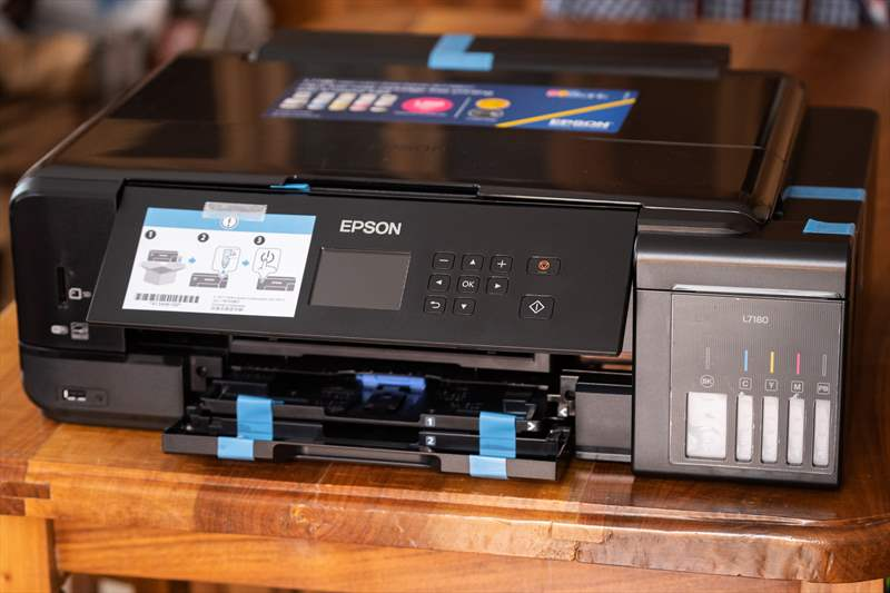 Epson L7180 Review (7)