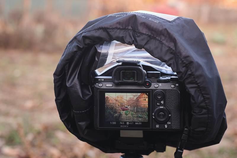 Fotografii Sigma 70 mm F2.8 Macro (276)