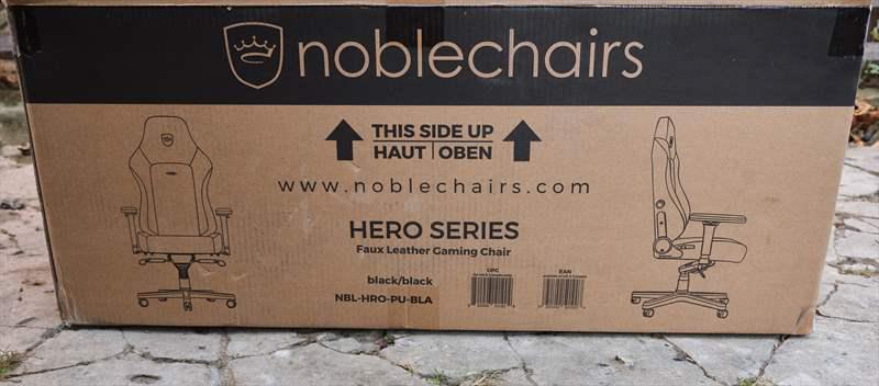 Noblechairs Hero (3)