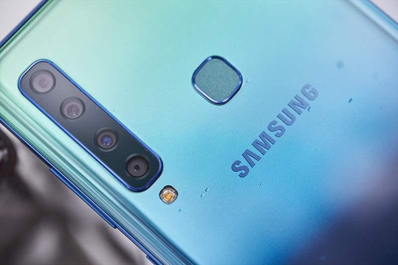 Samsung A9 (12)