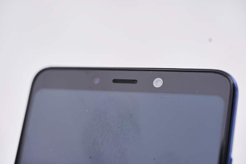 Samsung A9 (19)