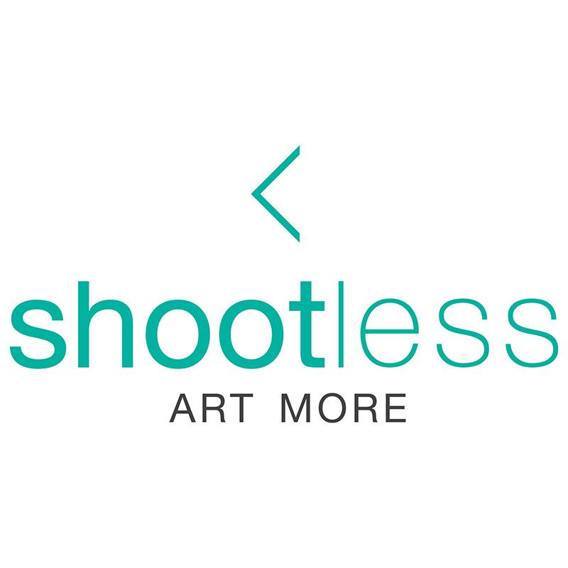 ShootLess 2019 (1)