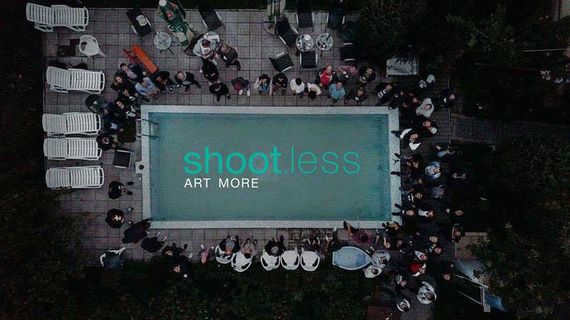 ShootLess 2019 (2)