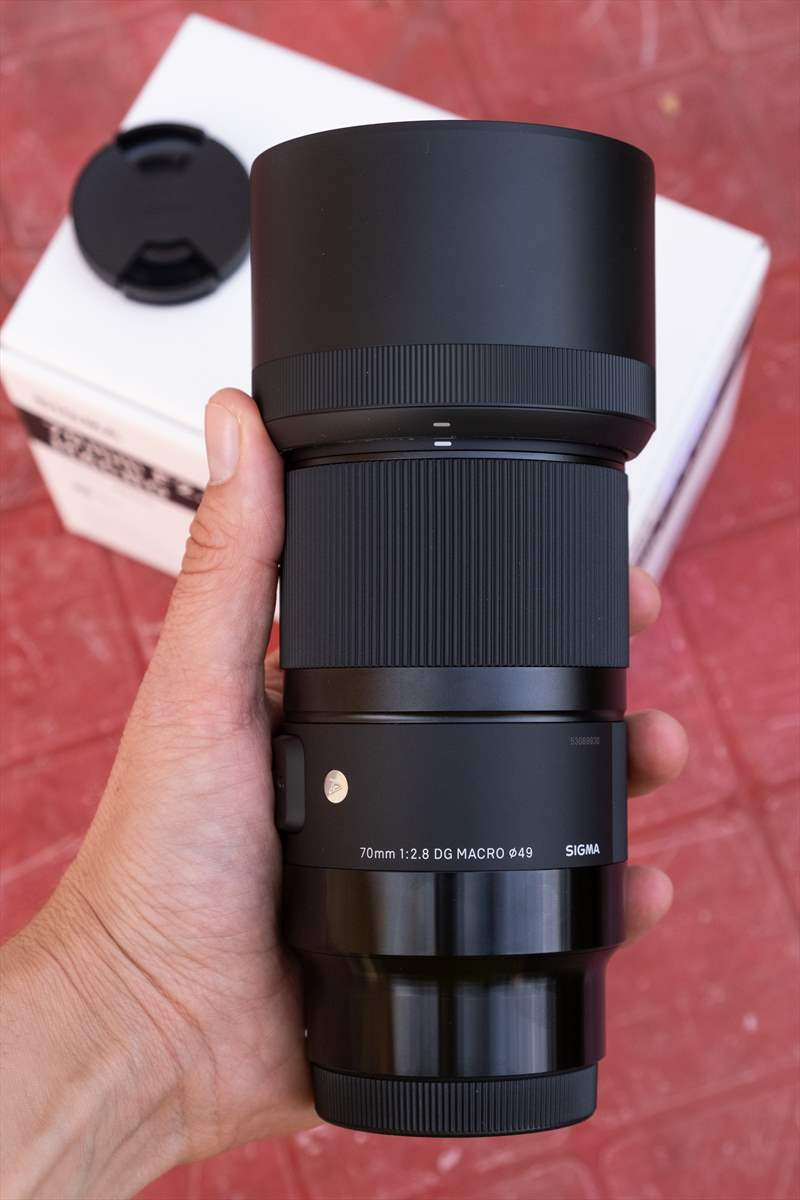 Sigma 70 mm F2.8 Art (14)