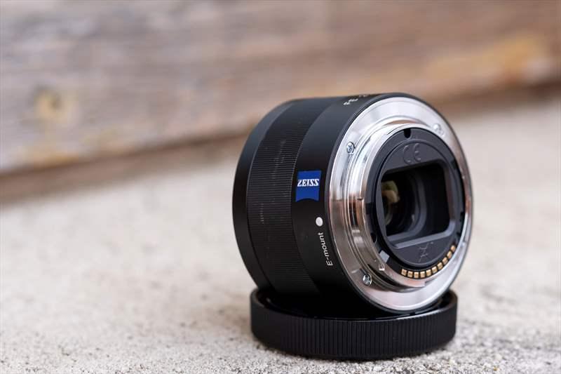 Sony 35 mm F2 (10)