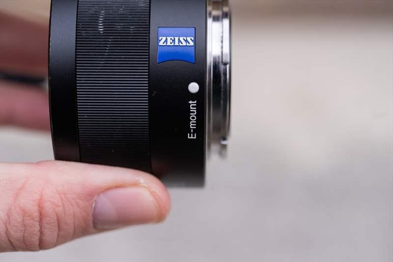 Sony 35 mm F2 (14)