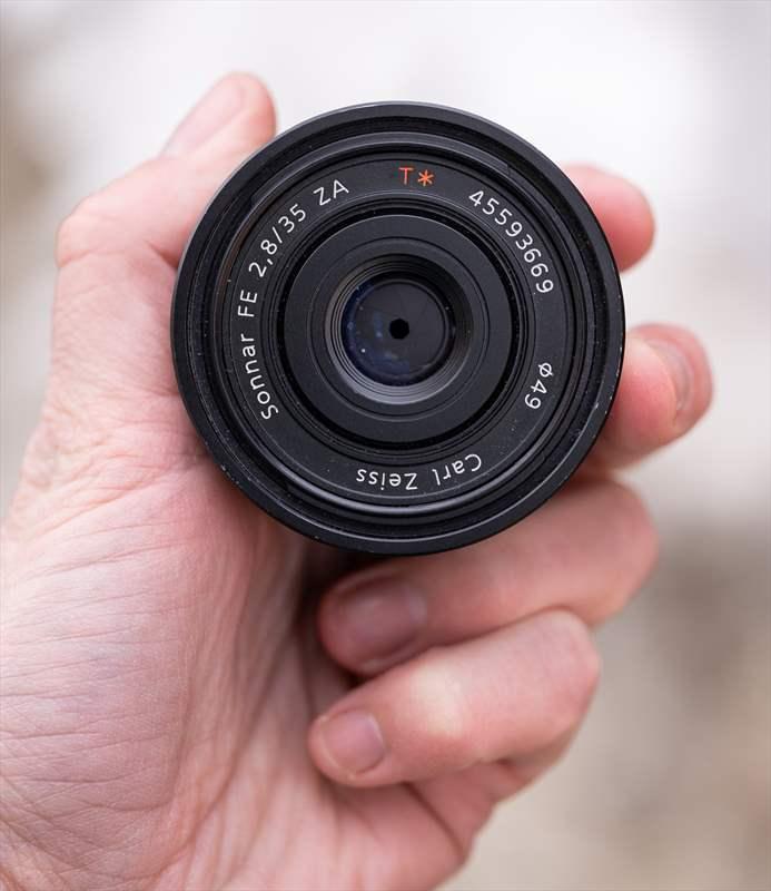 Sony 35 mm F2 (15)