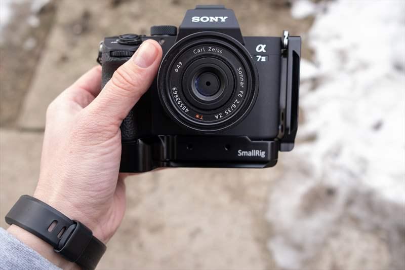 Sony 35 mm F2 (20)