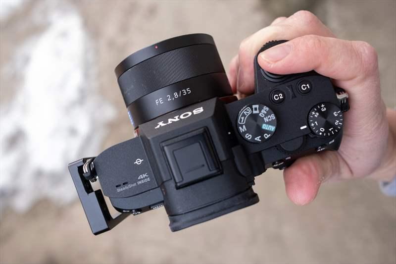 Sony 35 mm F2 (29)