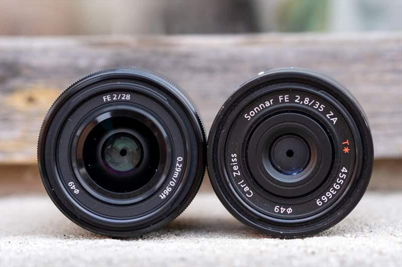 Sony 35 mm F2 (4)