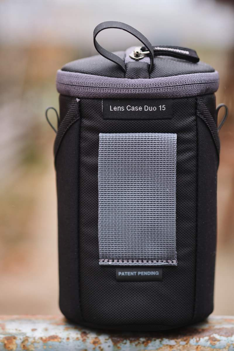 ThinkTank LensCase Duo (11)