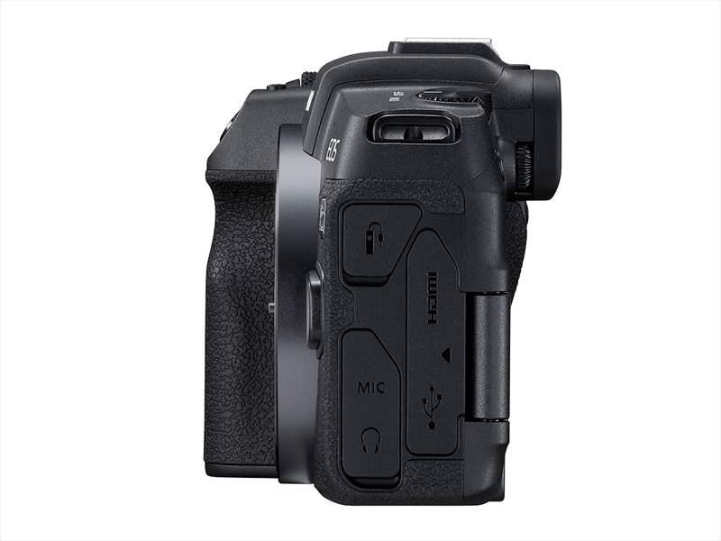 Canon EOS RP (2)